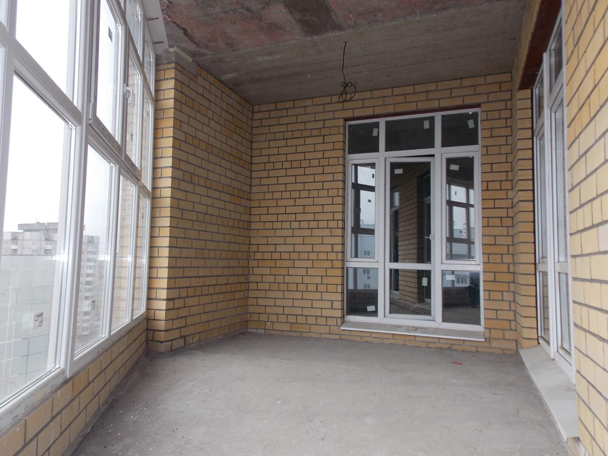 Продажа 4-комнатной квартиры, Тверь, Дмитрия Донского,  д.40