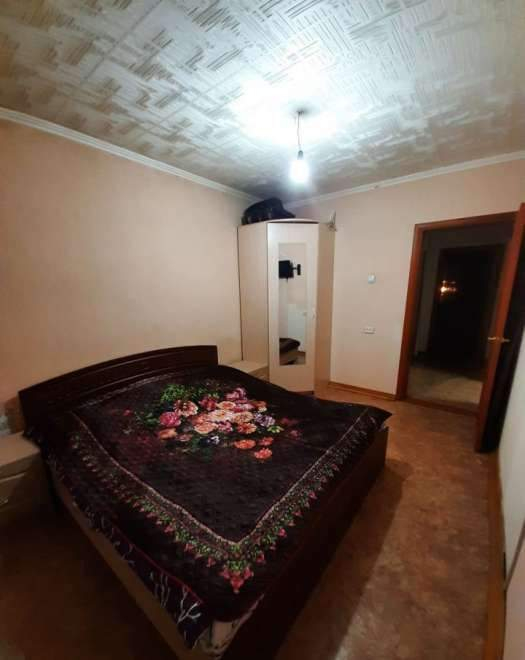 Продажа 3-комнатной квартиры, Тюмень, Карла Маркса улица,  д.93