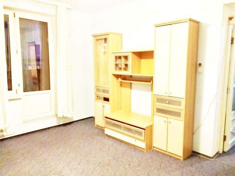 Продажа 2-комнатной квартиры, Тюмень, Республики улица,  д.171к2