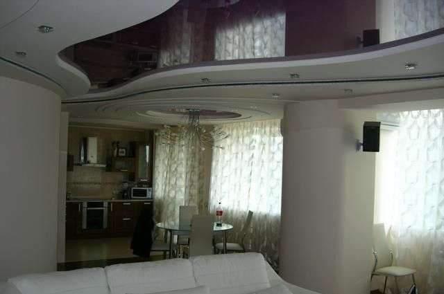 Продажа 3-комнатной квартиры, Тюмень, Военная улица,  д.11