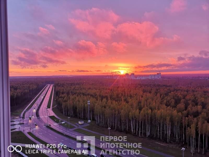 Суздальское шоссе, д.28к2