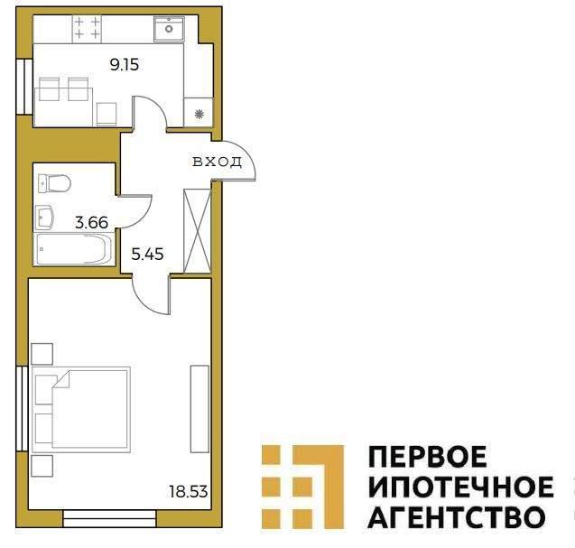 Маршала Казакова улица, д.70к1