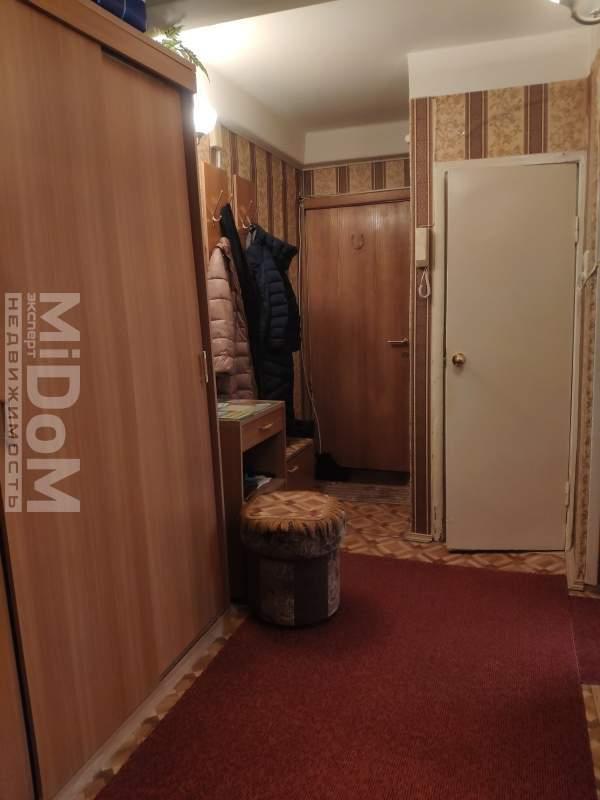 Художников проспект, д.43/14 литер Б