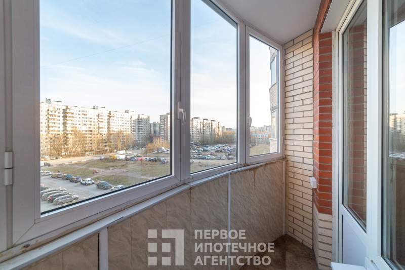 Ворошилова улица, д.31к3