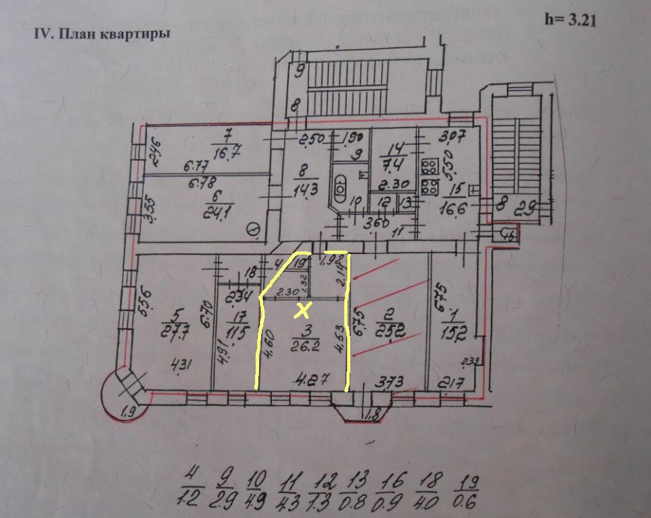 Гатчинская, д.35