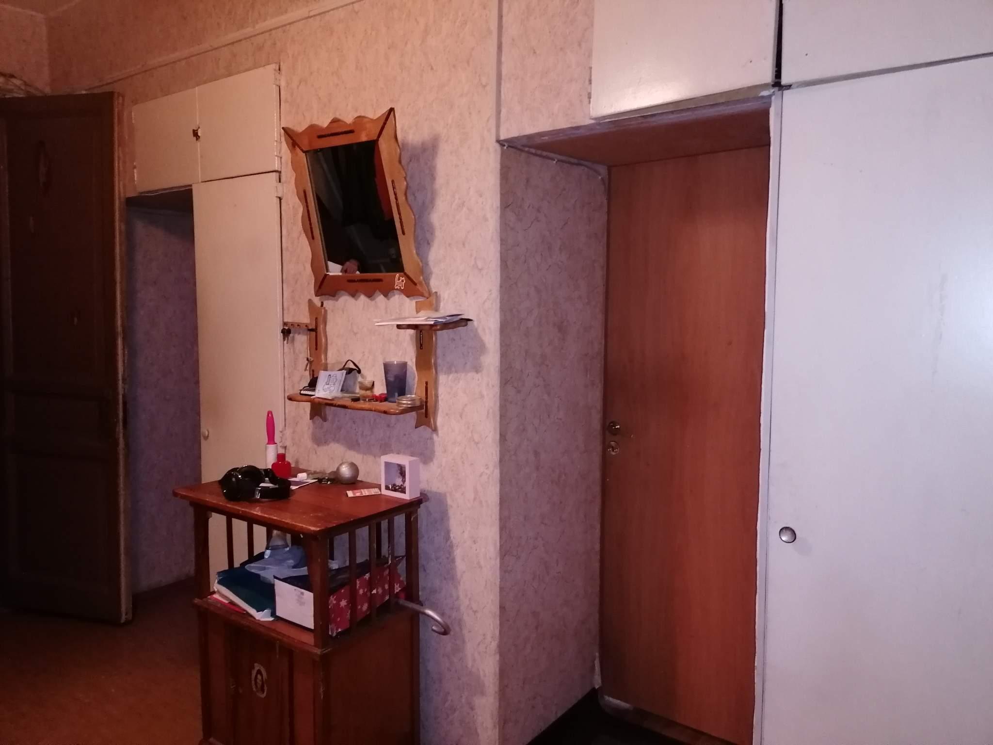 Большая Пушкарская, д.3