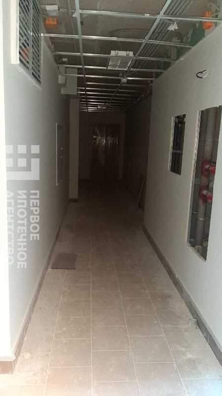 Лагоды улица, д.5