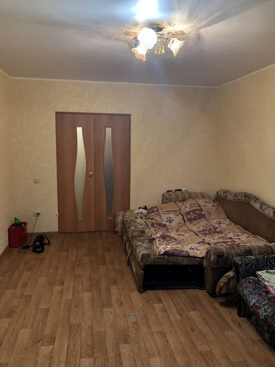 Продажа 1-комнатной квартиры, Пятигорск, Калинина проспект,  д.2к5