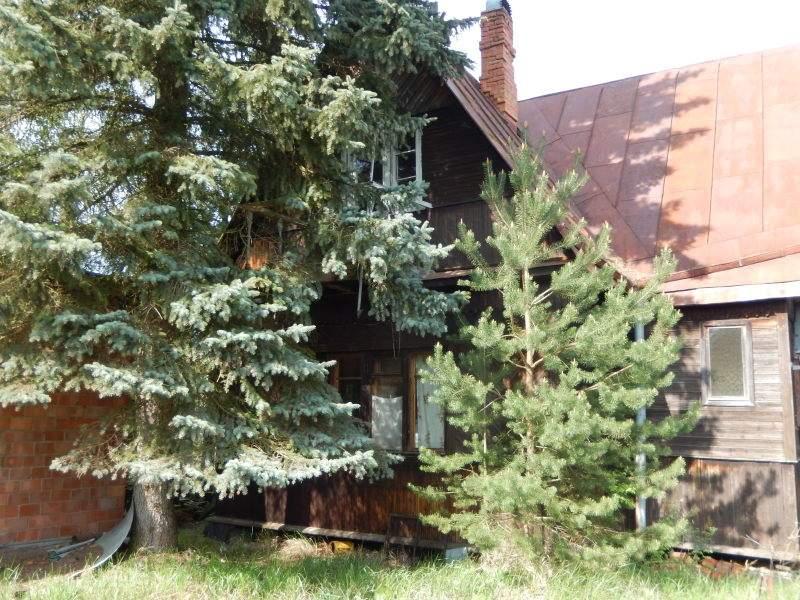 Продажа дома, 87м <sup>2</sup>, 6 сот., Восход, 22-я линия,  д.843