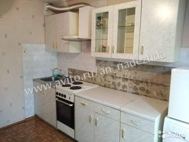 Продажа 1-комнатной квартиры, Калуга, Плеханова улица,  д.51
