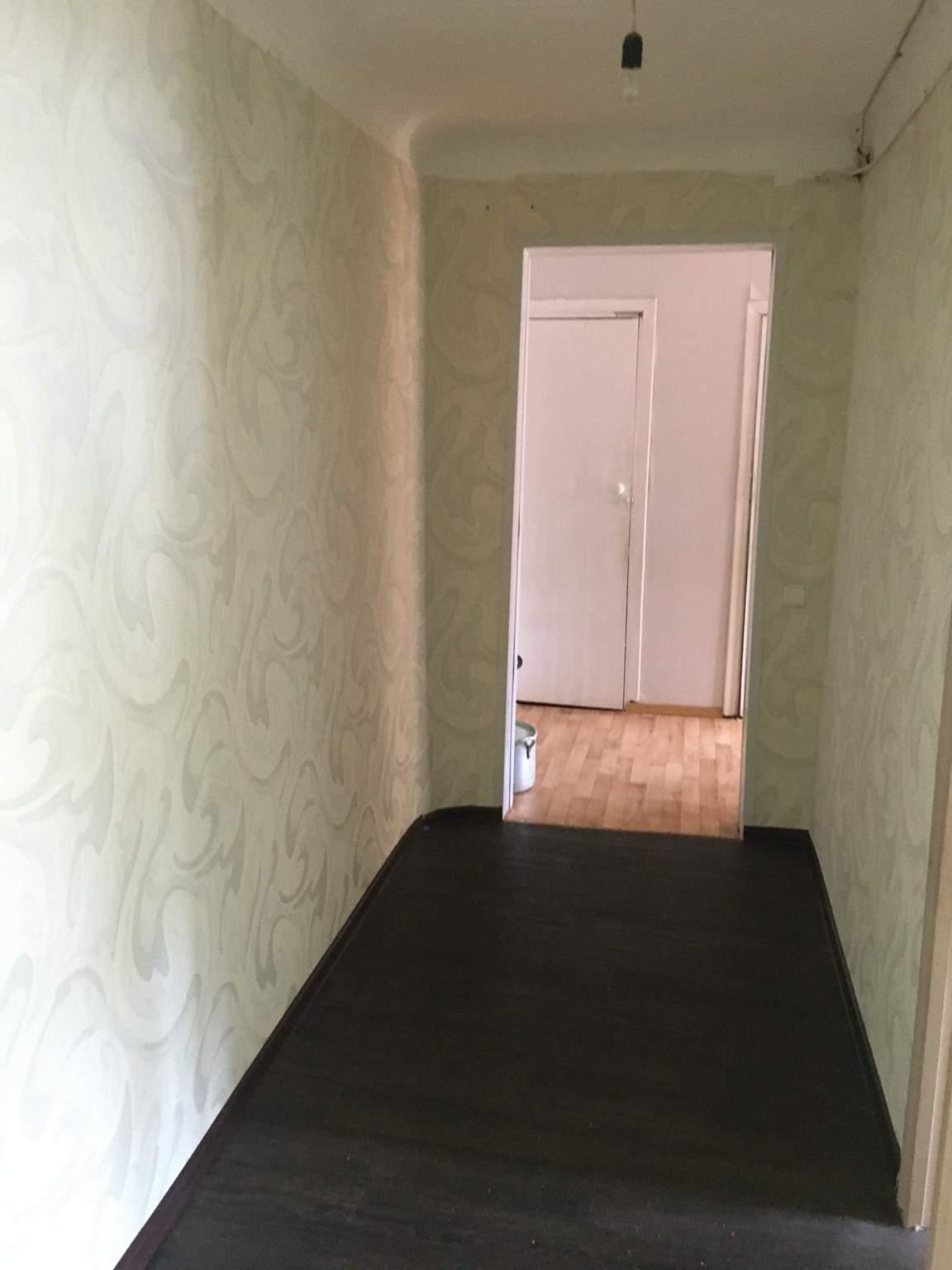 Продажа 2-комнатной квартиры, Волжский, им генерала Карбышева улица,  д.71