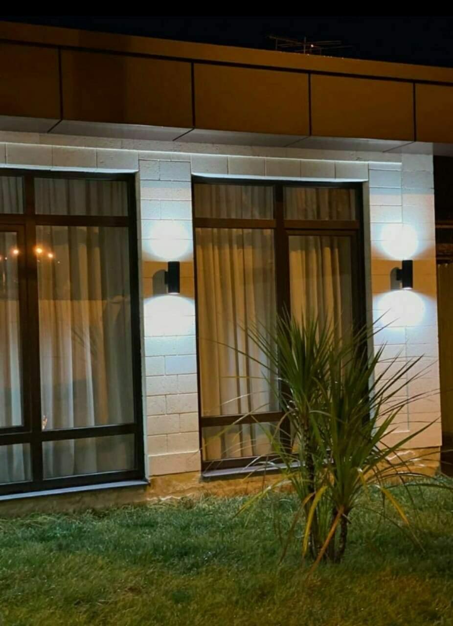 Продажа дома, 250м <sup>2</sup>, 4 сот., Сочи, Войтенко улица,  д.5