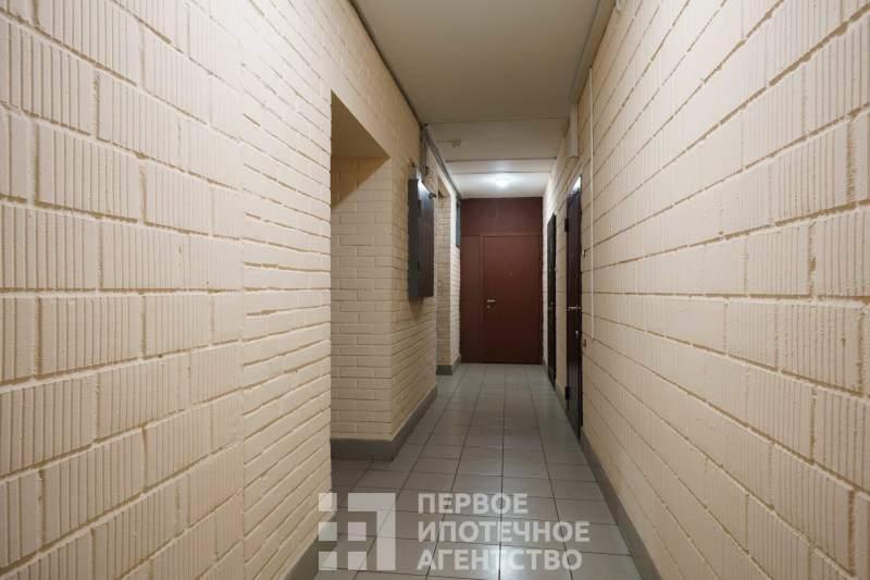 Коломяжский проспект, д.15к2