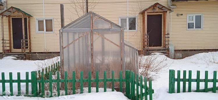 Продажа дома, 222м <sup>2</sup>, 7 сот., Якутск, Новая улица,  д.28