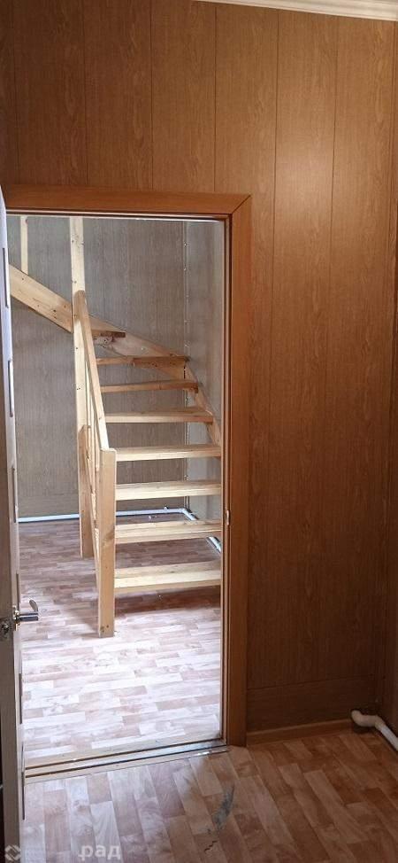 Продажа дома, 230м <sup>2</sup>, 8 сот., Якутск, Новая улица,  д.28