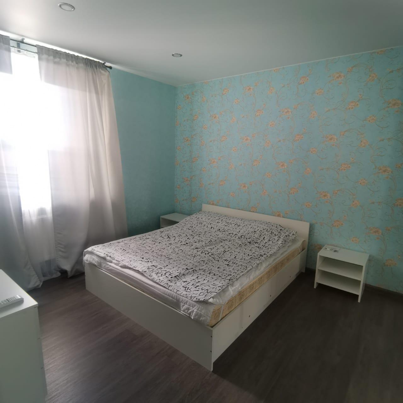 Продажа 2-комнатной квартиры, Мытищи, Шараповский,  влд2стр3