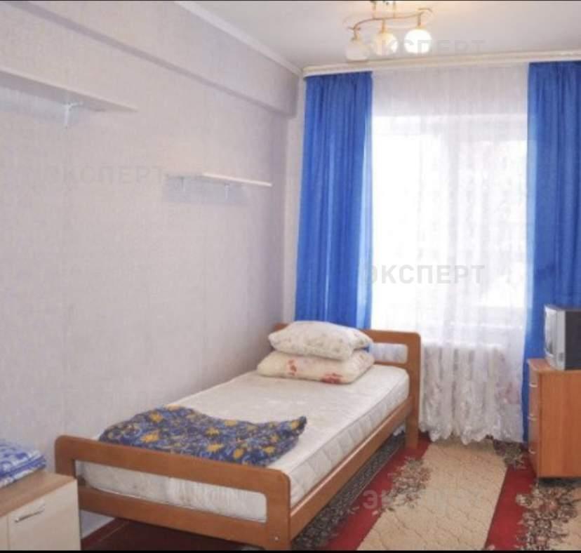 Продажа 2-комнатной квартиры, Великий Новгород, Александра Корсунова проспект,  д.29к1