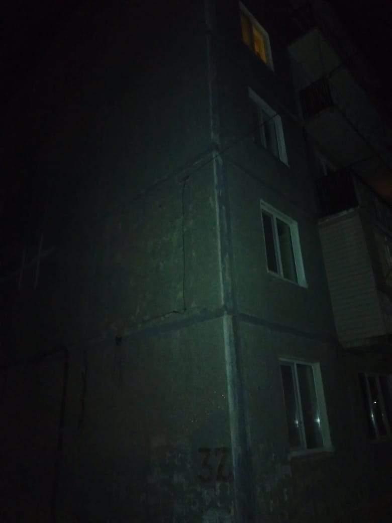 Продажа 2-комнатной квартиры, Суражевка, Ярославская улица,  д.32