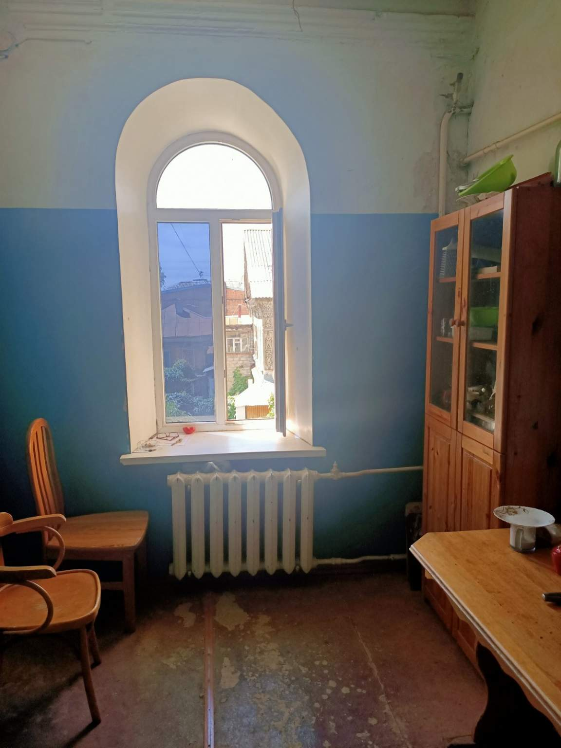 Продажа комнаты, Самара, Куйбышева,  д.22