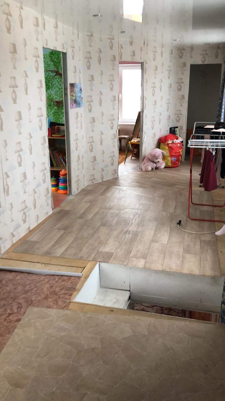 Продажа дома, 120м <sup>2</sup>, 5 сот., Екатеринбург, Родничок 5 садовое товарищество,  д.138
