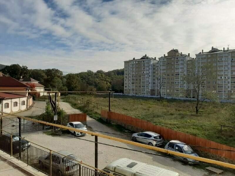 Продажа квартиры, Орел-Изумруд, Петрозаводская улица,  д.32