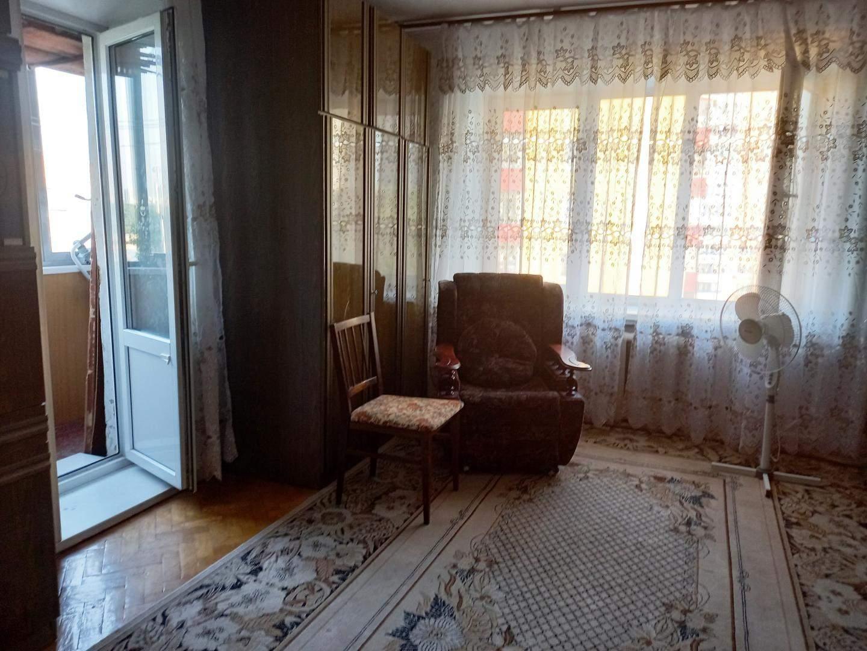 Продажа 3-комнатной квартиры, Нахабино, Кирова 2-й проезд,  д.2