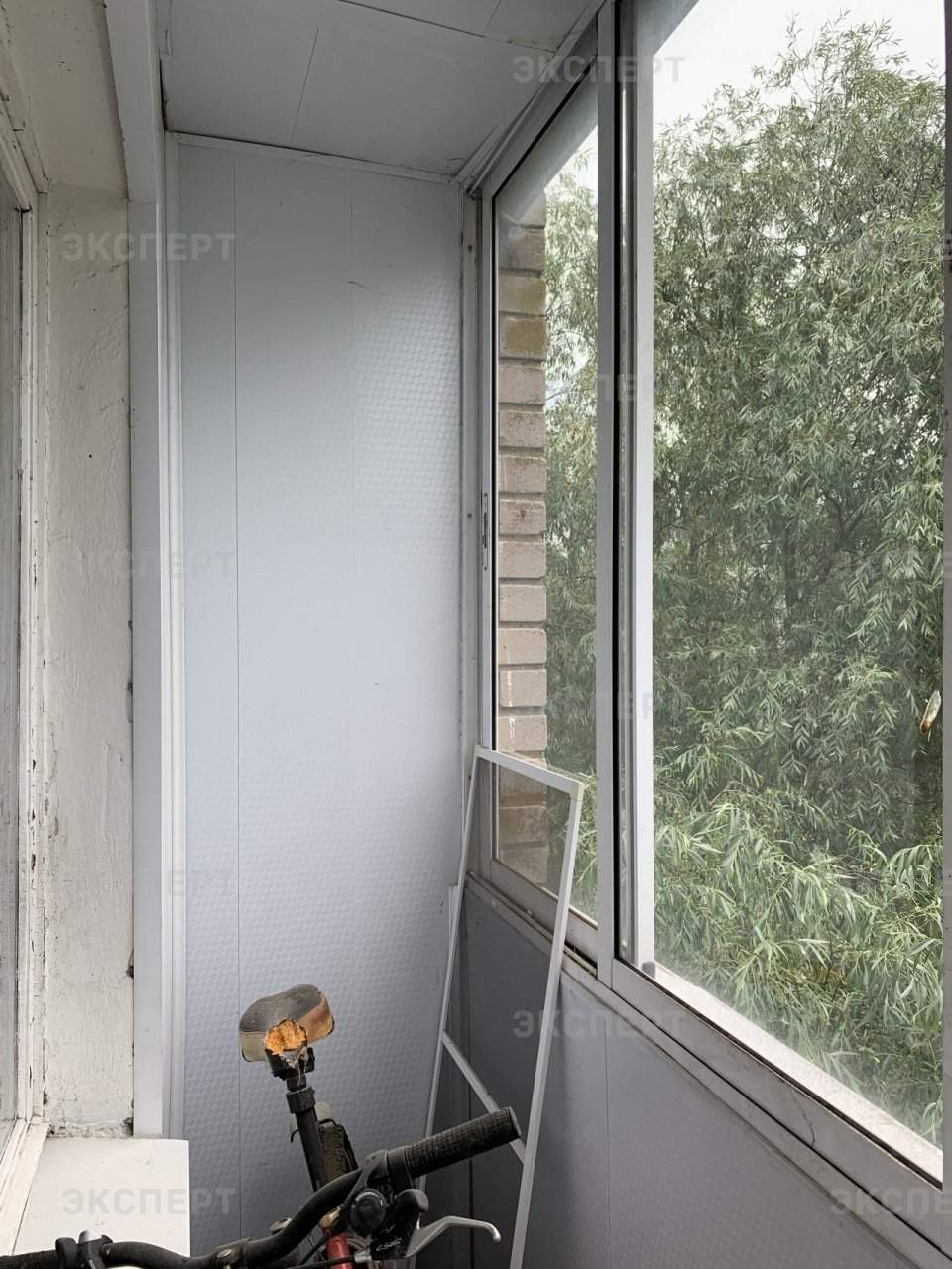 Продажа 1-комнатной квартиры, Великий Новгород, Кочетова улица,  д.33к2