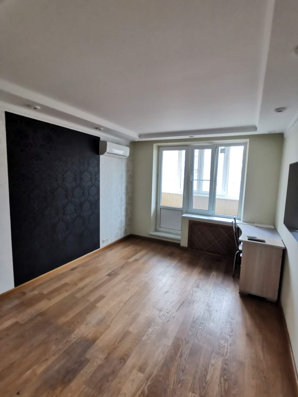 Продажа 3-комнатной квартиры, Москва, Текстильщиков 11-я,  д.10