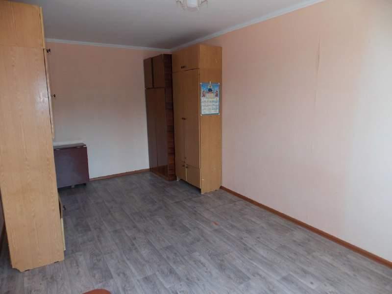 Продажа 2-комнатной квартиры, Ясногорский, Центральная улица,  д.13