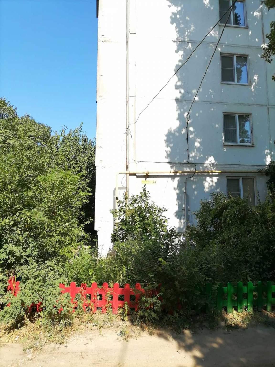 Продажа 1-комнатной квартиры, Городище, Маршала Чуйкова,  д.4А