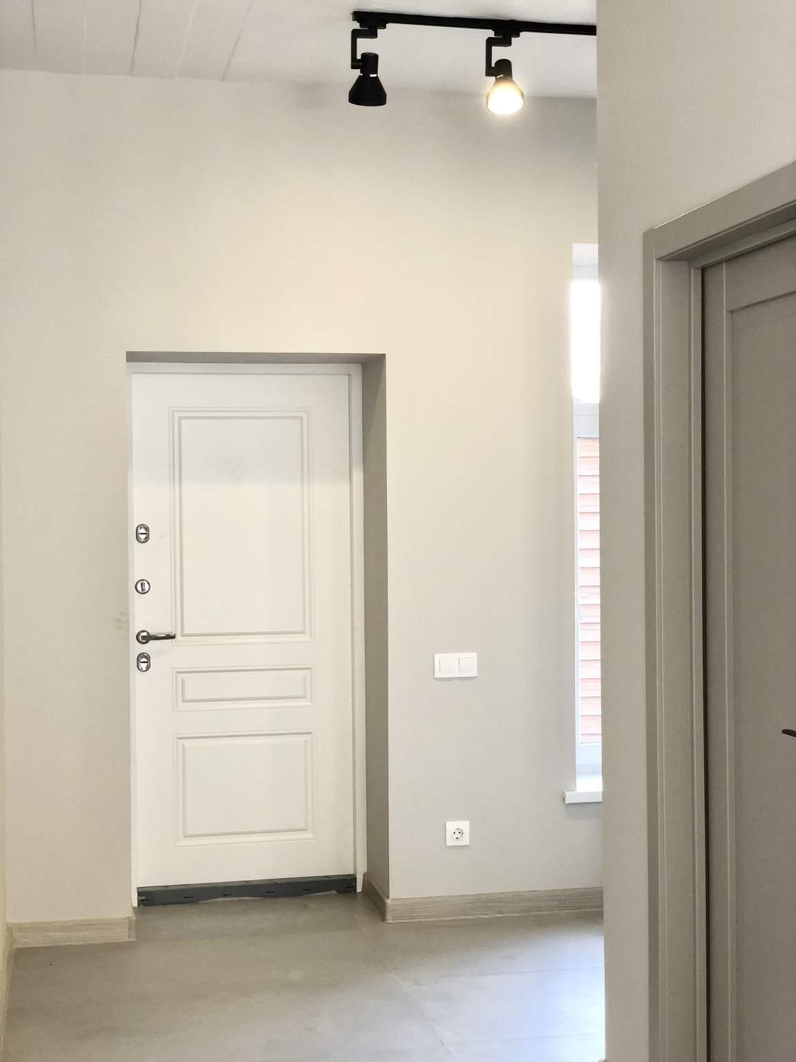 Продажа дома, 170м <sup>2</sup>, 5 сот., Красногорск, Центральная,  д.18А