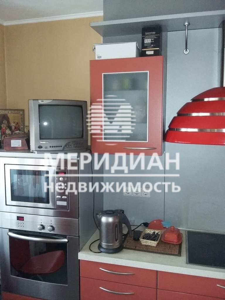 Продажа 5-комнатной квартиры, Нижний Новгород, Народная улица,  д.32
