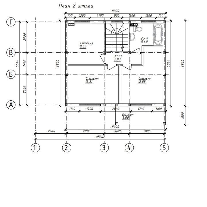 Продажа дома, 120м <sup>2</sup>, 4 сот., Севастополь, Комиссара Ищенко улица,  д.15