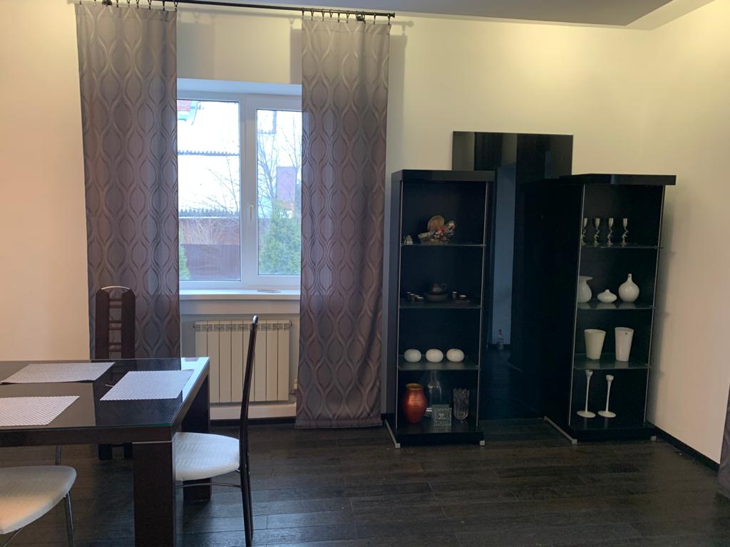 Продажа дома, 435м <sup>2</sup>, 15 сот., Дроздово, ТЛПХ Дроздово-2