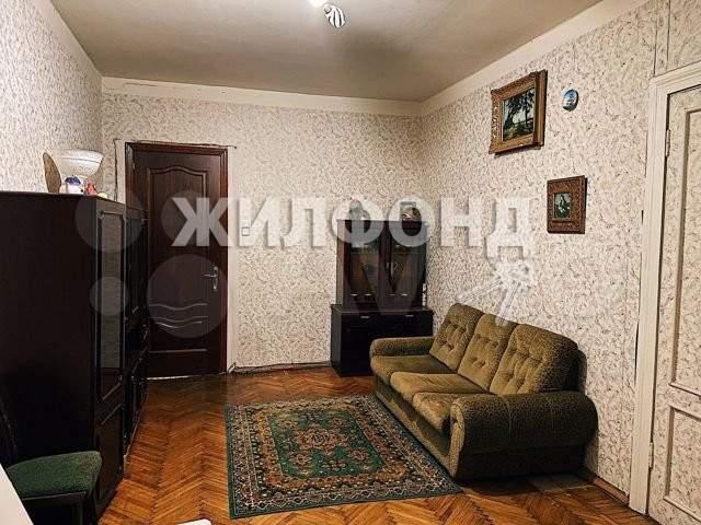 Варшавская улица, д.104