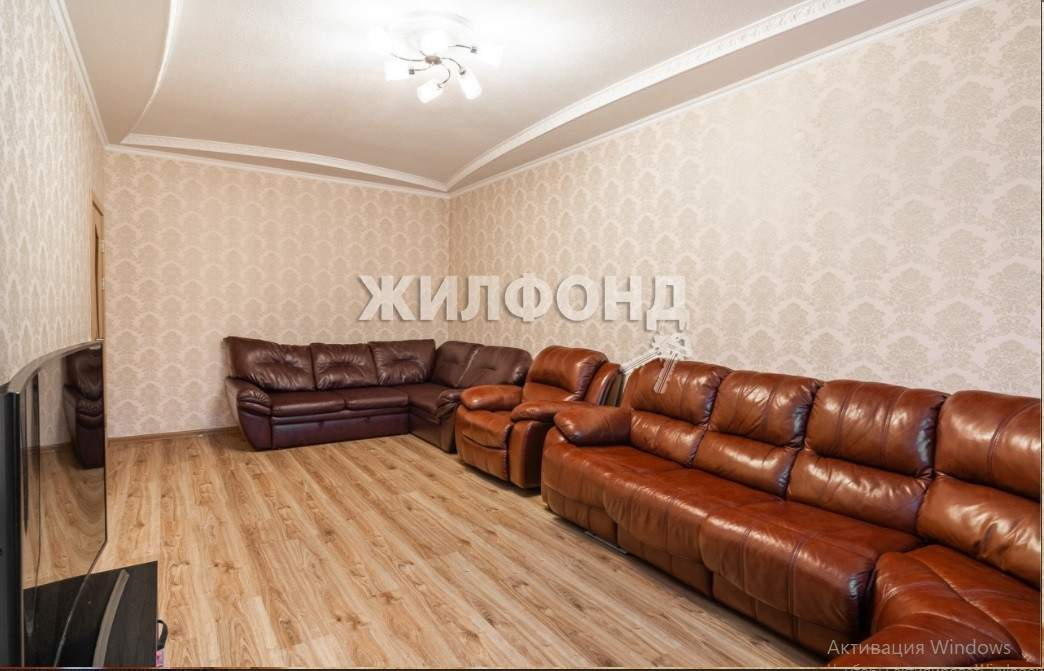 Красуцкого улица, д.3 литер М