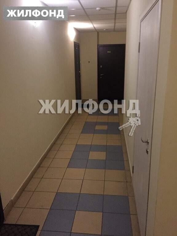 Пулковское шоссе, д.38к2
