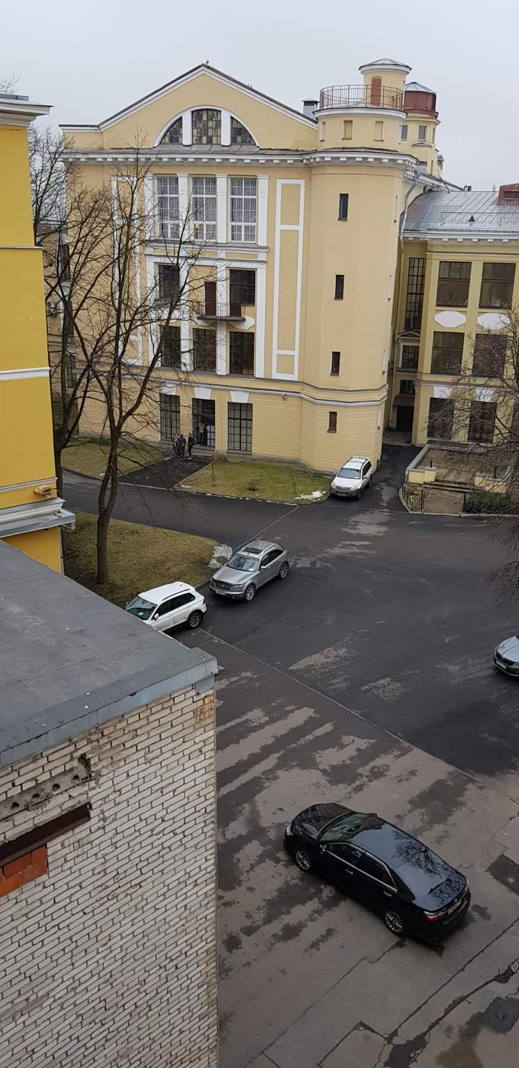Московский, д.7