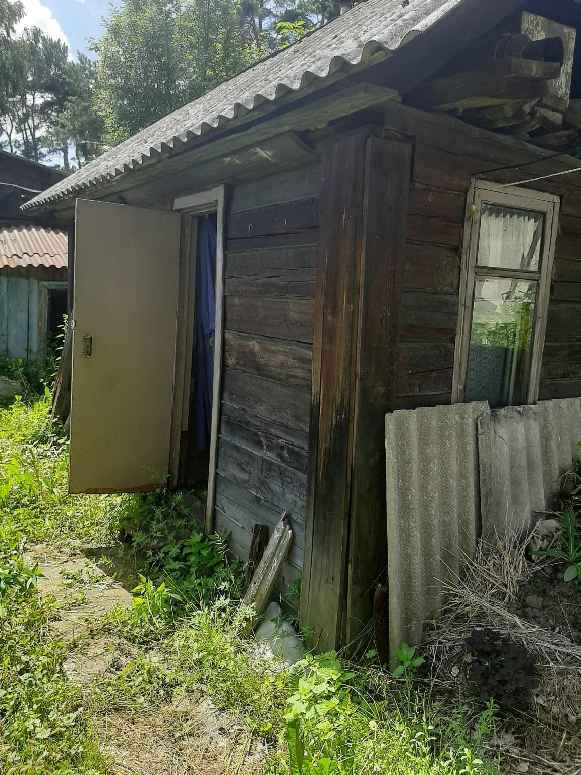 Продажа участка, Кульчаны, Боровая