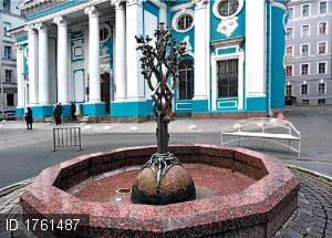 Невский, д.40-42