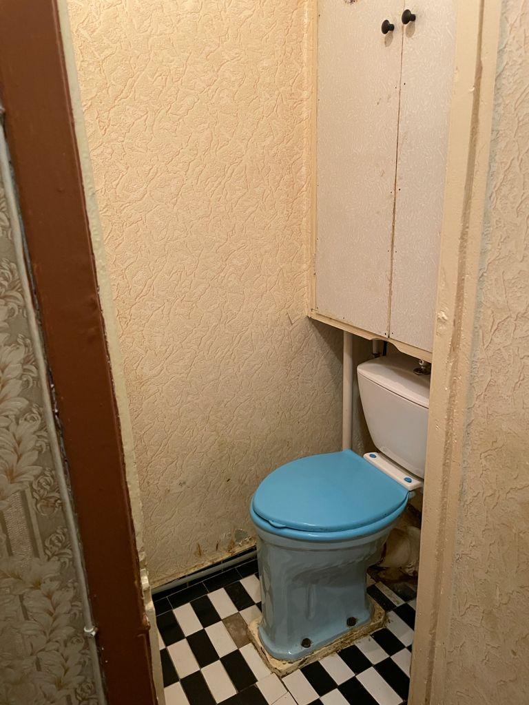Продажа 2-комнатной квартиры, Москва, Ленинградское,  д.74