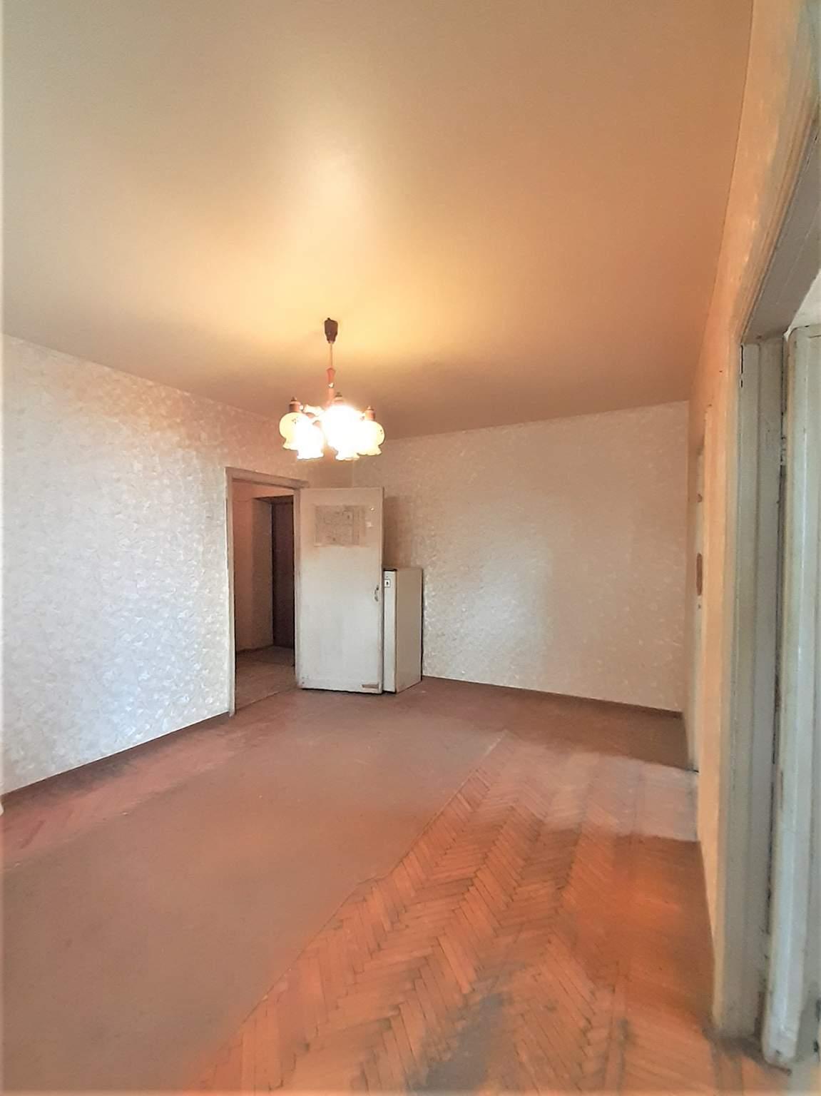 Продажа 3-комнатной квартиры, Москва, Главная,  д.22