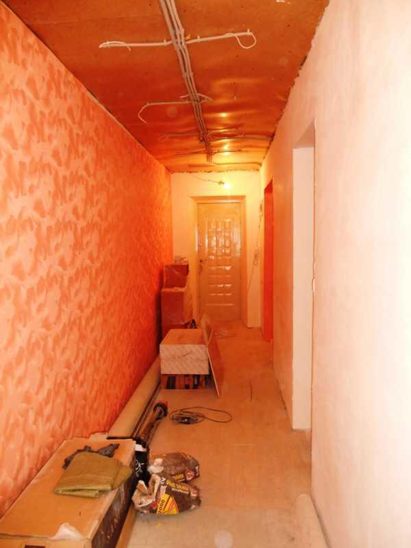 Продажа 1-комнатной квартиры, Москва, 1-й Зимёнковский,  д.34