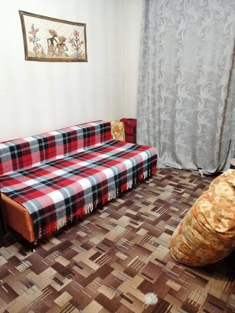 Продажа 1-комнатной квартиры, Москва, Свободный проспект,  д.18