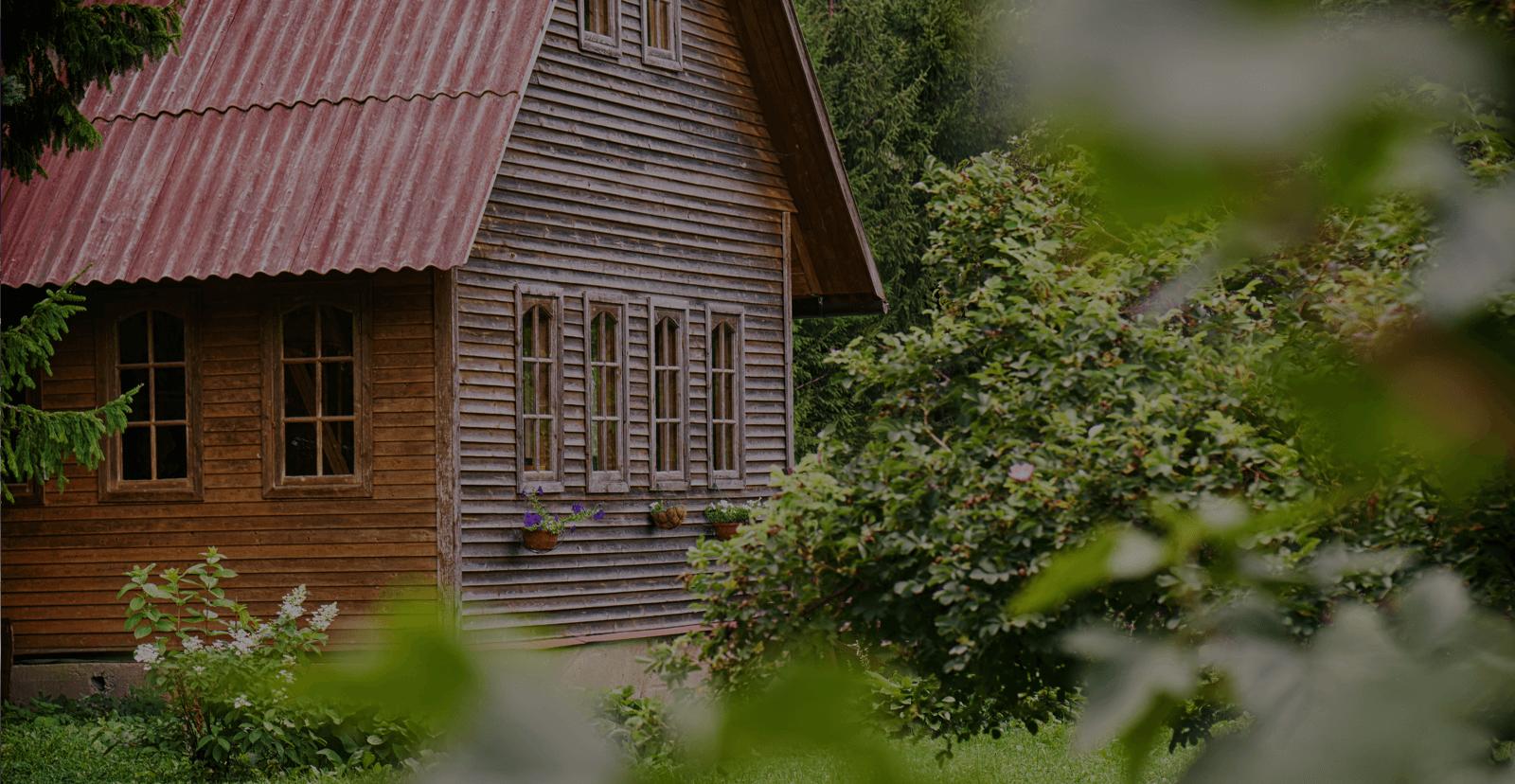 Через сервис JСat.ru вы можете размещать объявления о продаже недвижимости за городом на всех сайтах сразу!