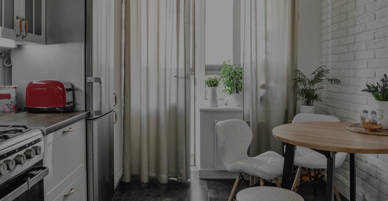 Через сервис JСat.ru вы можете размещать объявления о продаже квартиры на всех сайтах сразу!