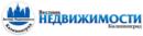 Vnk39.ru