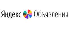 Яндекс.Объявления Работа