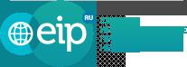 Eip.ru