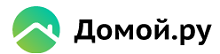 Домой.ру